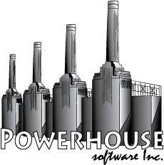 powerhouse_image